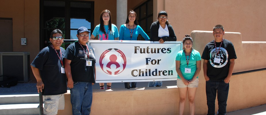 future for children association